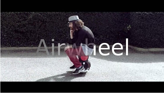 电动独轮车,电动平衡车,电动滑板车