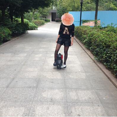 火星车,电动独轮车,双轮平衡车