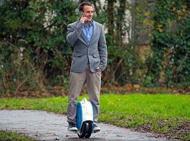 平衡车,电动平衡车,自平衡车,智能平衡车