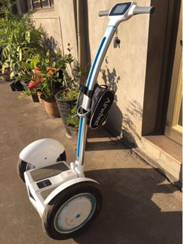电动独轮车,电动平衡车,双轮平衡车