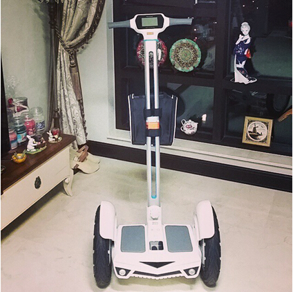 电动平衡车,自平衡车,平衡车