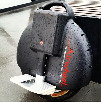 智能平衡车,电动独轮车,平衡车