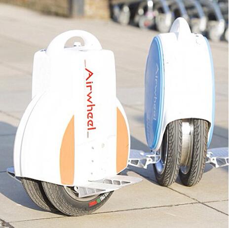 火星车,电动独轮车,智能独轮车
