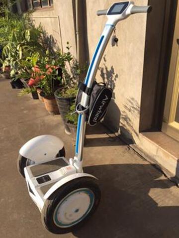 电动平衡车,自平衡车,智能平衡车