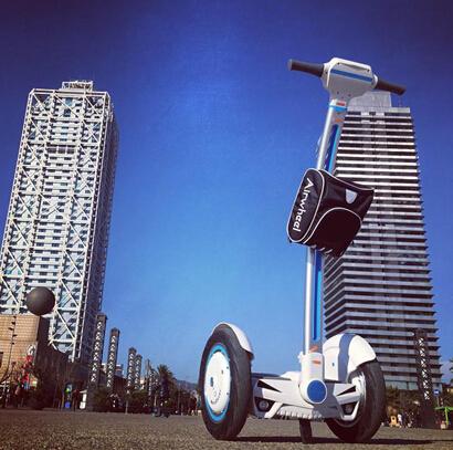 自平衡车,电动平衡车,智能平衡车