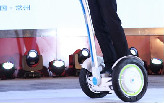 电动独轮车,火星车,独轮车