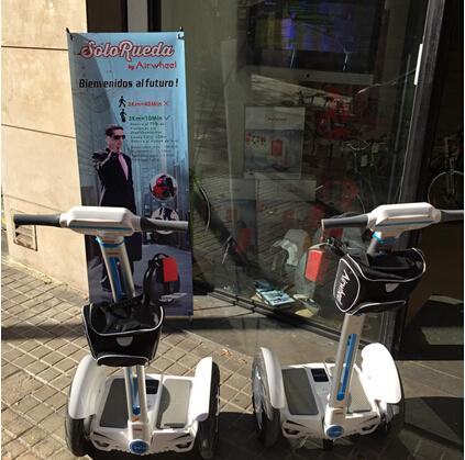 智能车,电动平衡车,自平衡车