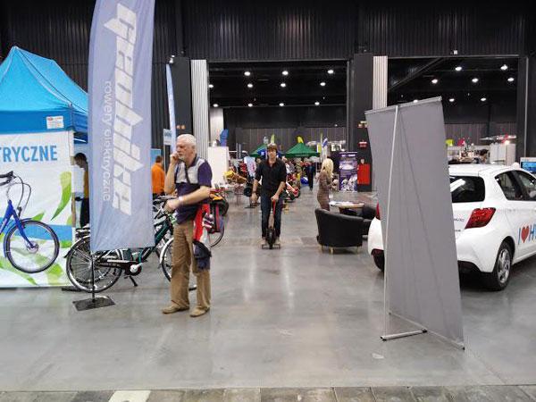 火星车,自平衡车,电动平衡车