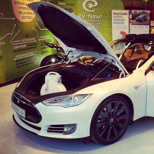 智能车, 独轮电动车, 智能平衡车