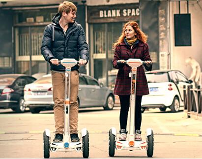 电动平衡车,自平衡电动车,双轮智能平衡车