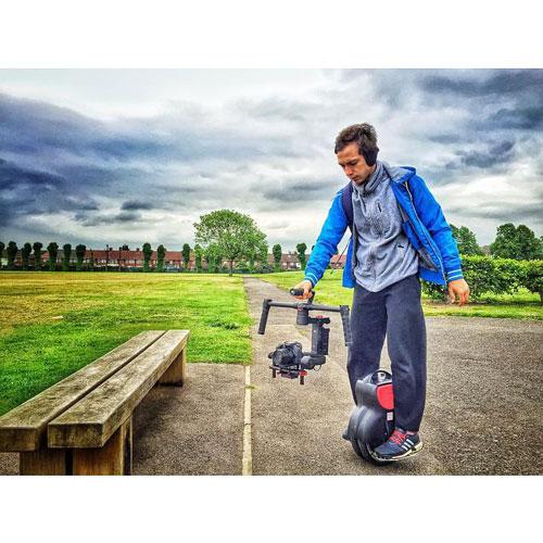 平衡车,电动平衡车,爱尔威电动平衡车俱乐部