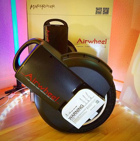 NIKE AIR MAX 97 'Playstation' 2008 Size UK9.5 £78.00