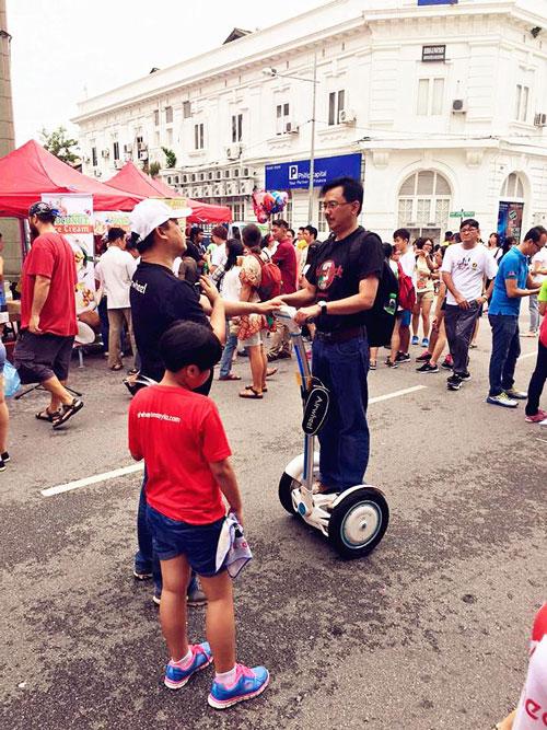智能车,电动平衡车,平衡车