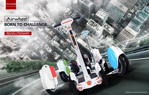 电动平衡车,独轮电动车,智能平衡车
