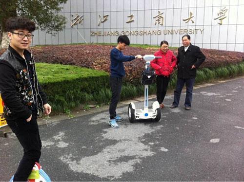电动独轮车,火星车,电动平衡车