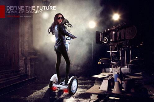 双轮平衡车,自平衡车,电动平衡车