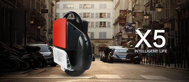 独轮电动车,电动独轮车,独轮车