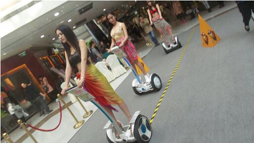 独轮车,电动独轮车,独轮电动车