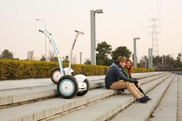 平衡车, 电动平衡车,智能平衡车