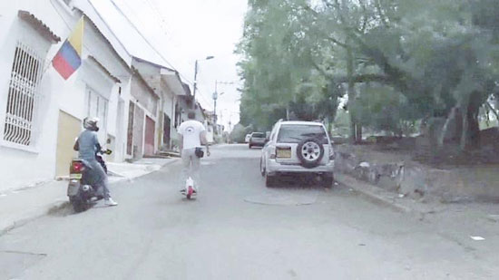 平衡车,电动平衡车,电动独轮车