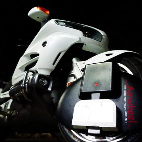 平衡车,电动平衡车,爱尔威平衡车