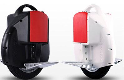 独轮车,电动独轮车,电动平衡车