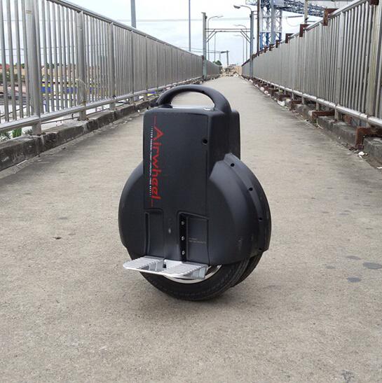 双轮平衡车,爱尔威Q3