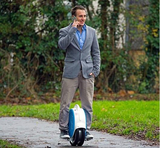 电动独轮车,火星车,双轮电动独轮车,独轮车