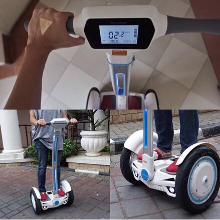 平衡车,代步平衡车,自平衡车,电动平衡车
