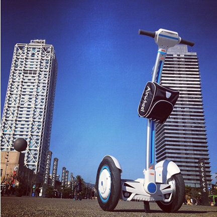 火星车,电动独轮车,独轮车,爱尔威火星车